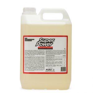 limpador-concentrado-superpower