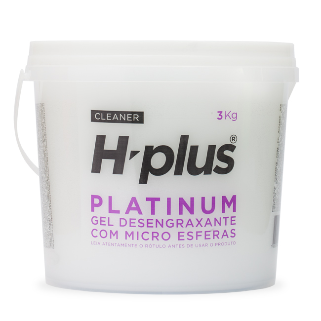 platinum-gel-desengraxante-com-micro-esferas-3kg
