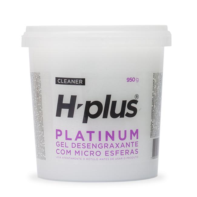 platinum-gel-desengraxante-com-micro-esferas-950g